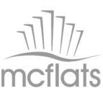 MC FLATS RIO - Serviço Imobiliário